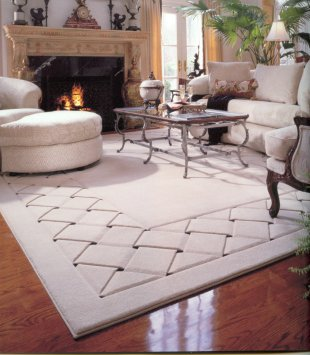 Area Rug Cleaning Portland